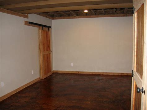 basements general contractor finished basements plus oh