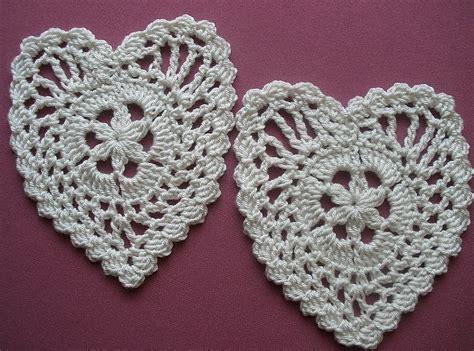Notikaland Crochet Patterns notikaland crochet patterns