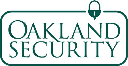 oakland security business home security nsi accredited
