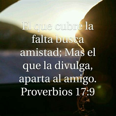 43 best images about proverbios 225 rabes on 47 best images about tiempo con la biblia on pinterest