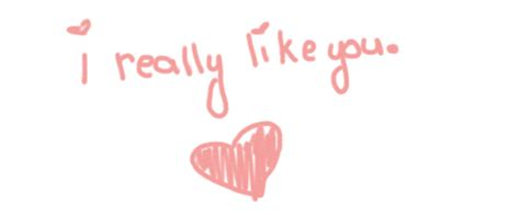 i really really like you i really like you graphics comments and images for