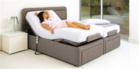 Rooms To Go Adjustable Beds by Adjustable Beds Living Room Kettley S Furniture