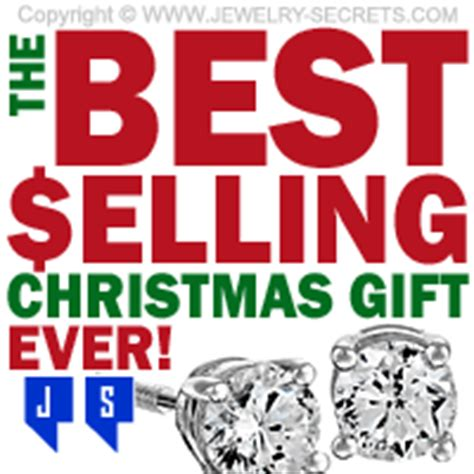 the best selling christmas gift ever jewelry secrets