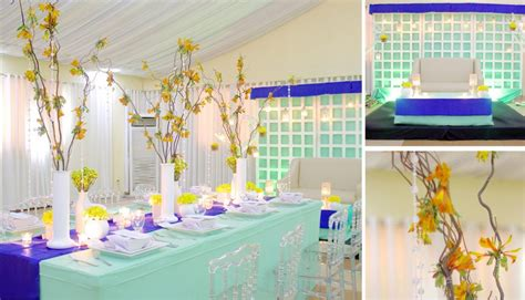 debut themes black and yellow design search result debut hizon s catering catering