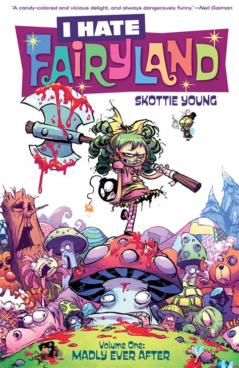 landslide the south connection volume 1 books i fairyland vol 1 madly after tp releases