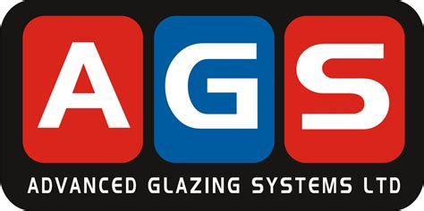 ggf member advanced glazing systems ltd glass and