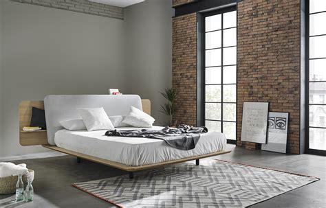 dise o de habitaciones dormitorios matrimonio de dise 241 o c 225 lidos y funcionales