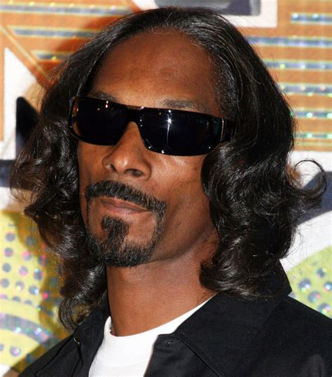 fashion for snoop dogg hair down male celebrities with perms essence com