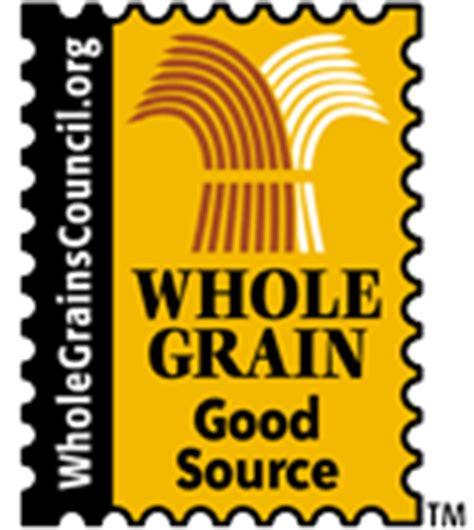 whole grains logo grace faith dirt brewer pregnancy diet