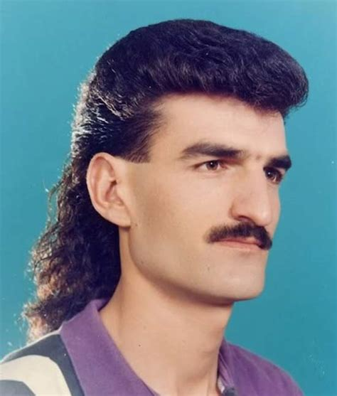 mullet style mens haircuts 35 best mullets to consider for your next haircut team