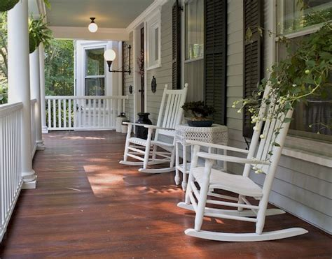 what is a porch front porch revolution the american conservative