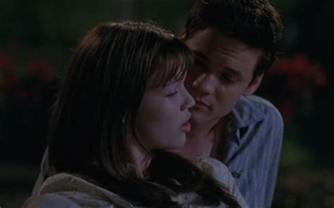 A Walk To Remember 2002 Review And Trailer by A Walk To Remember 2002 Starring Shane West Mandy