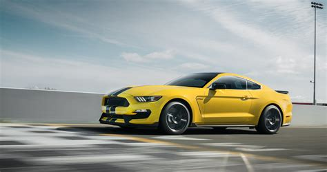 new mustang gt350 2017 ford mustang shelby gt350 sports car model details