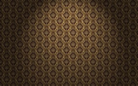 wallpaper batik keren wallpaper batik indonesia joy studio design gallery