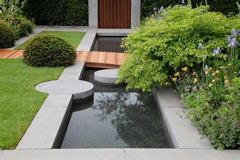 Kleinen Garten Gestalten by Gartenplanung Und Gartengestaltung In Landshut Und M 252 Nchen