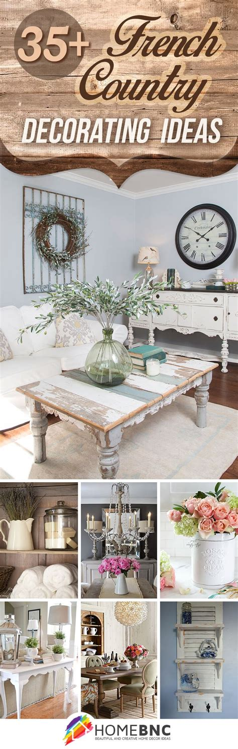 country home decorating ideas pinterest best 25 french country decorating ideas on pinterest