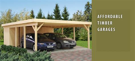 Carports For Sale Uk how to build an outdoor table with tile top woodworking plans swing wooden carports for sale