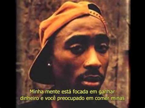tupac good life free mp3 download thug 4 life 2pac mp3 download elitevevo