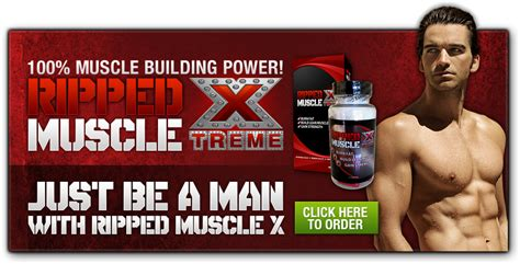 ripped x creatine ripped x review does it work or just a scam