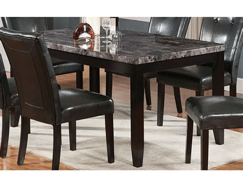 best of kitchen table and chairs brick kitchen table sets