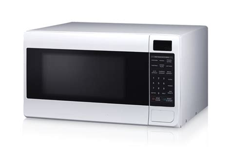 Microwave Oven Di Malaysia microwave oven bestmicrowave