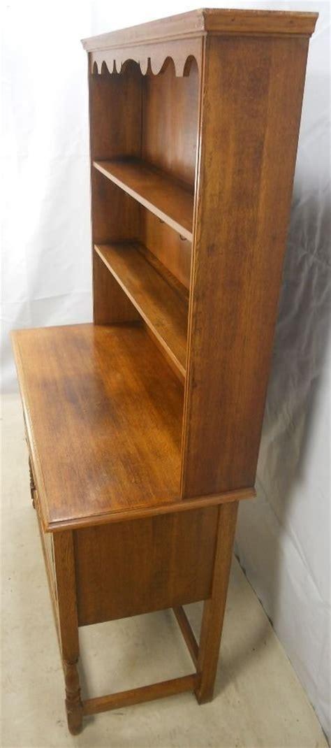 antique light oak dresser light oak welsh dresser 86166 sellingantiques co uk