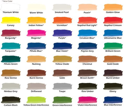 color paints indigo blue color chart www pixshark com images