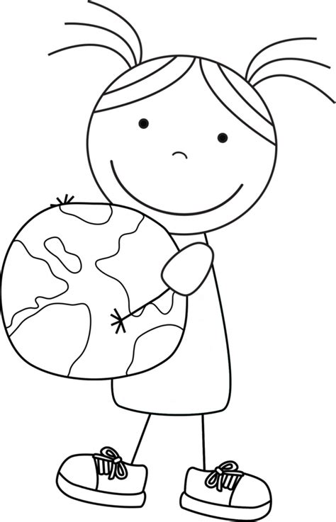 earth day coloring pages in spanish blog crystalandcomp com