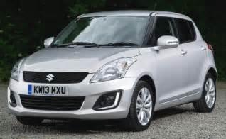 new car maruti suzuki 2014 new 2014 maruti facelift india launch photos specs