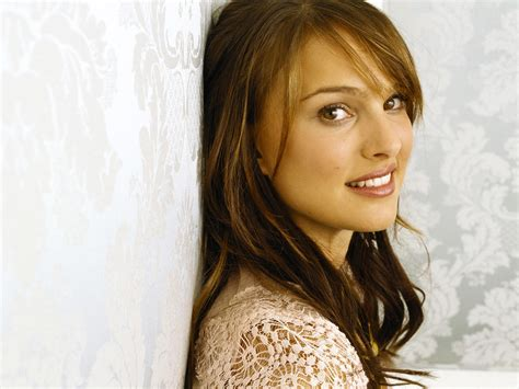 Photos Of Natalie Portman by Natalie Portman Wallpapers 2011