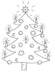 weihnachtsbaum ausmalbilder kostenlos kostenlos zum