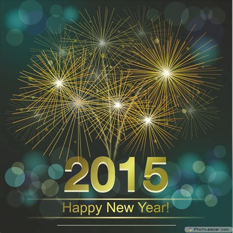 new year s day 2015 13 free shiny photos for happy new year 2015 elsoar