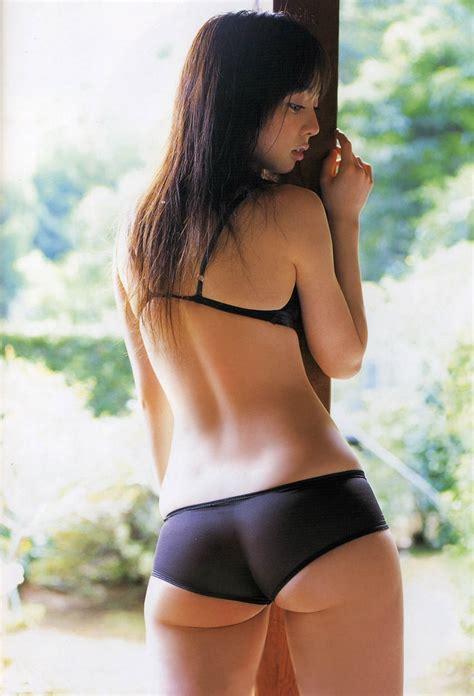 Omg Sexy Asian Babe Rina Akiyama