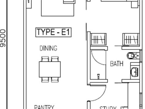 600 sq ft apartment floor plan how to decorate a 600 sq ft apartment theapartment