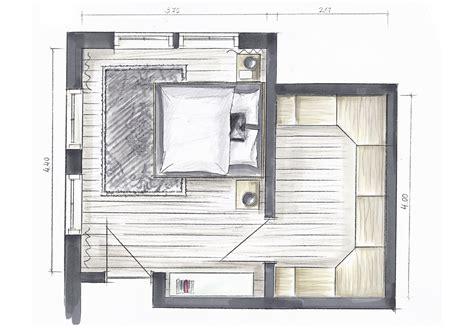 schlafzimmer 15 qm schlafzimmer 15 qm inneneinrichtung und m 246 bel
