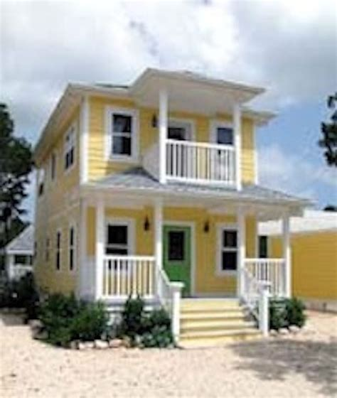 houses to rent in grand cayman grand cayman home seacliff resort homes vrbo