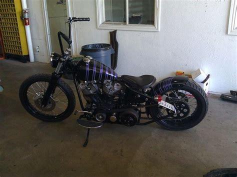 Gas Monkey Garage Biker Build by 1000 Ideas About Aaron Kaufman On Biker