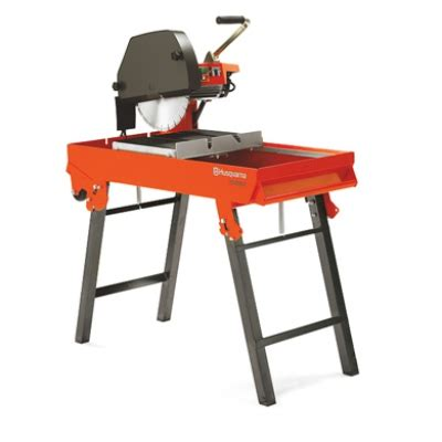 masonry bench saw 14 masonry bench saw concrete balloo hire