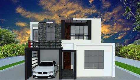 House Plans 1500 Sq Ft by Top 7 Kerala Beautiful Home Designs