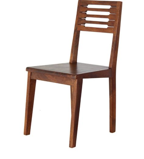 san jose solid wood set of two dining chair in provincial