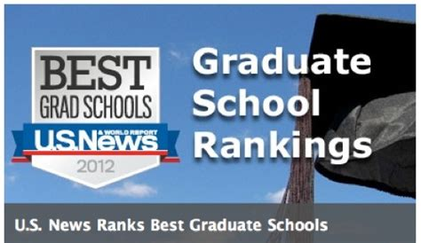 Us World News Mba Rankings by 2011 U S News Ranking Of The Best B Schools
