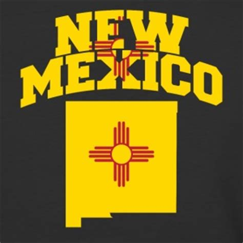 new mexico state colors shop new mexico state flag t shirts spreadshirt