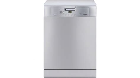 miele dishwasher rinse aid light miele dishwasher drain hose miele dishwasher not every