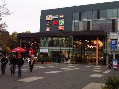 Closet Mall To Location by Room Picture Of Insel Hotel Bad Godesberg Bonn