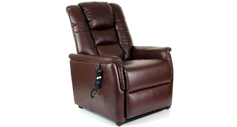 Cheap Riser Recliner Chairs by Dakota Cheap Mobility