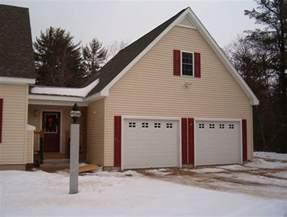 House Plans With Attached Garage Garage With Breezeway Garage Ideas