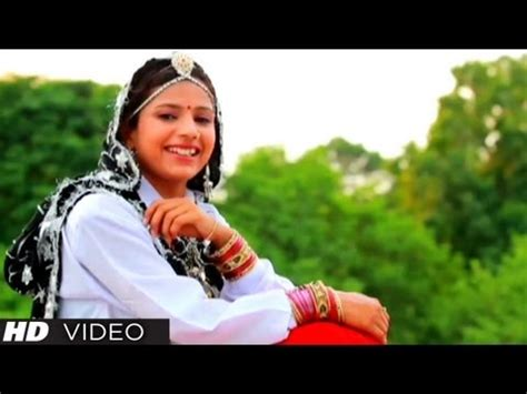 dam dam karti chale se haryanvi song kothe chad lalkaru original hd video song by masoom