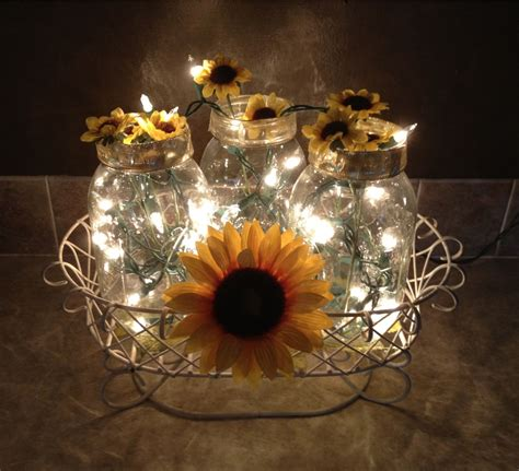 sunflower kitchen best 25 sunflower themed kitchen ideas on