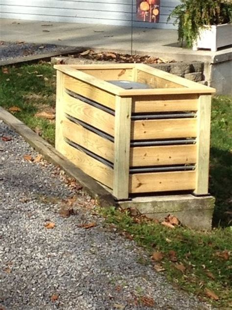 basic bookcase plans outdoor woodworking projects trash