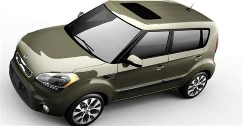 Kia Soul Insurance Cost Kia Soul Insurance Cost In 2015 With Quotes Rates Groups